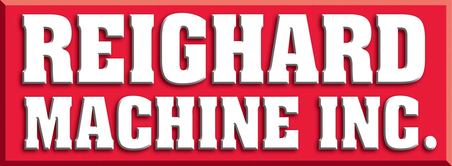 Reighard Machine Inc